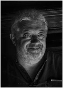 Master 2 Métiers du livre - Université de Bourgogne