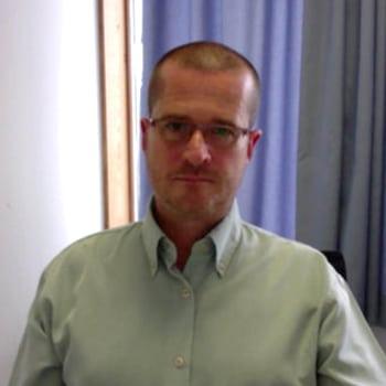 Philippe Vauthier