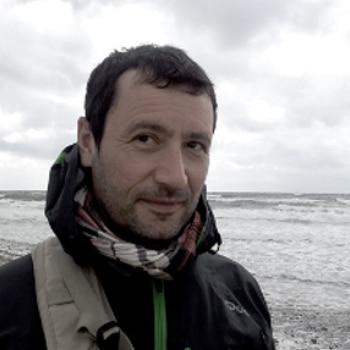 Benoit Mouxaux