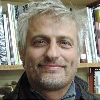 Vincent Chambarlhac