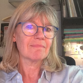 Françoise Dekowski
