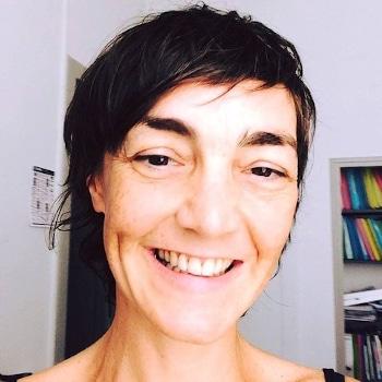 Sophie Blain-Martel