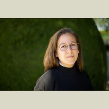 Eliette Levy-Fleisch